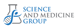 The Science and Medicine Group